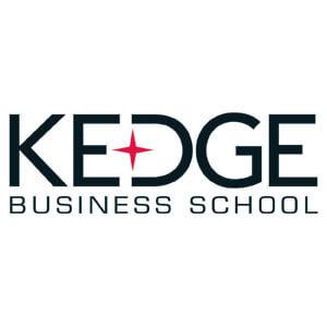 Kedge Design School