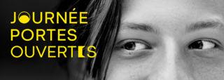Journée portes ouvertes sur le campus de Marseille - KEDGE