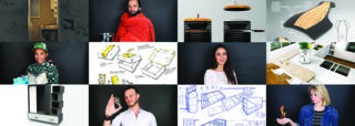 Les projets innovants de nos futurs designers - KEDGE
