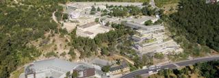 KEDGE Design School rejoint le campus de Marseille Luminy - KEDGE