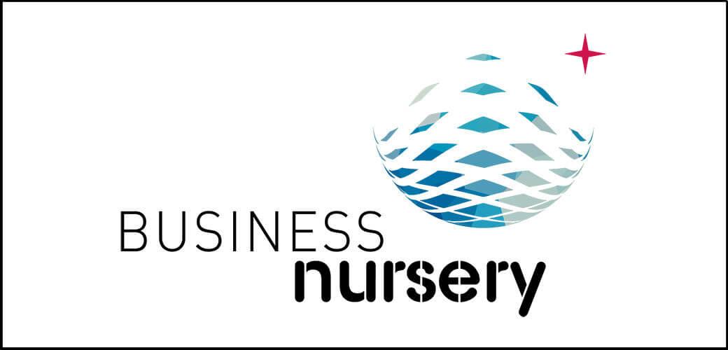 Business Nursery - KEDGE