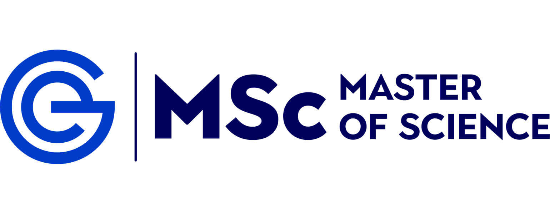 La Conférence des Grandes Ecoles a labellisé le MSc Strategic Design Thinking - KEDGE