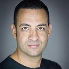 Jamil Barhoumi - KEDGE