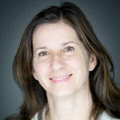 Nathalie Ferrer - KEDGE