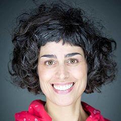 Susana PAIXÃO-BARRADAS - KEDGE