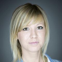 Vanessa Dri - KEDGE