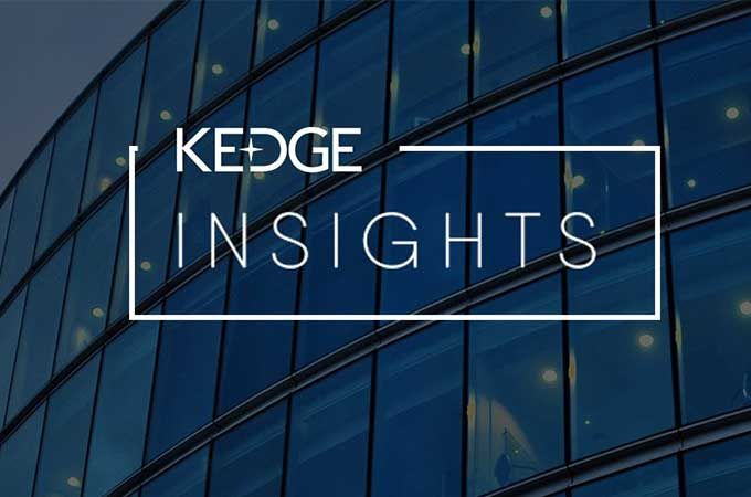 KEDGE Insights - KEDGE