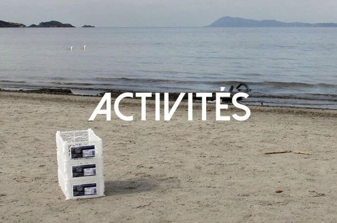 Activités - KEDGE