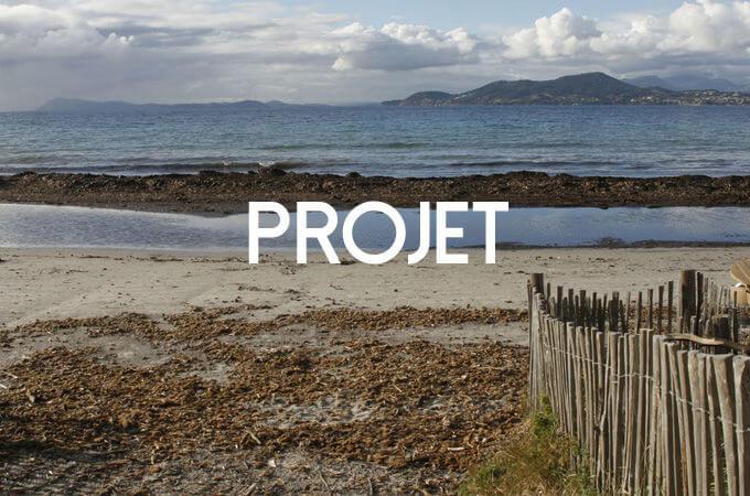 Le projet - KEDGE